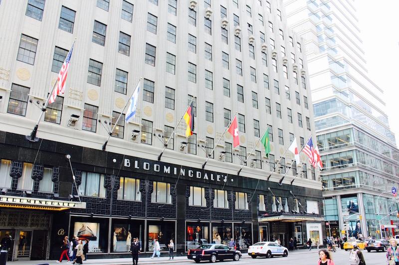 r233cit de notre voyage 224 new york du 17 au 22 mai 2015